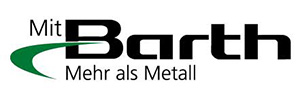 Barth-Metall