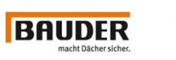 Lieferanten & Partner