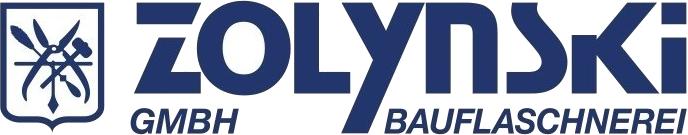 Logoohneback
